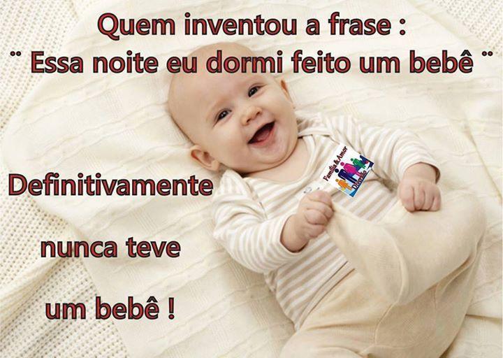 Imagens Fofas De Bebes Para Whatsapp E Facebook