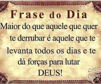 Imagens De Boa Tarde Para Compartilhar No Whatsapp E Facebook