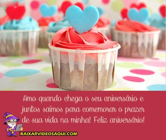 Frases E Imagens De Feliz Aniversário Para Amigo Ou Amiga