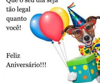 Imagens De Feliz Aniversário Para Amigos Amor E Familia