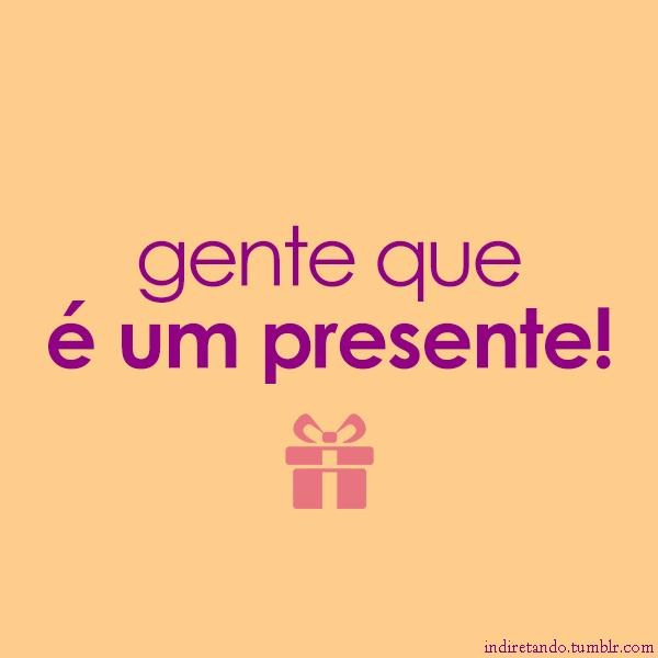 Frases De Feliz Aniversário Amor Para Facebook
