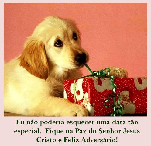 Imagens Com Frases De Feliz Aniversário Para Whatsapp