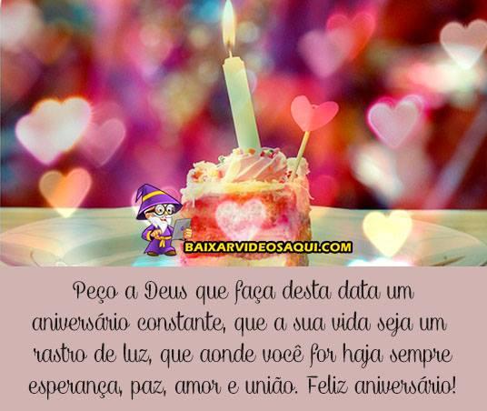 Feliz aniversario tumblr sobre data especial