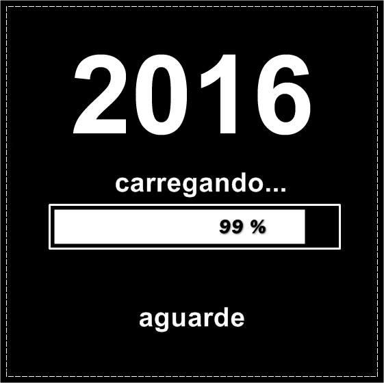 Frase De Feliz Ano Novo Para Whatsapp