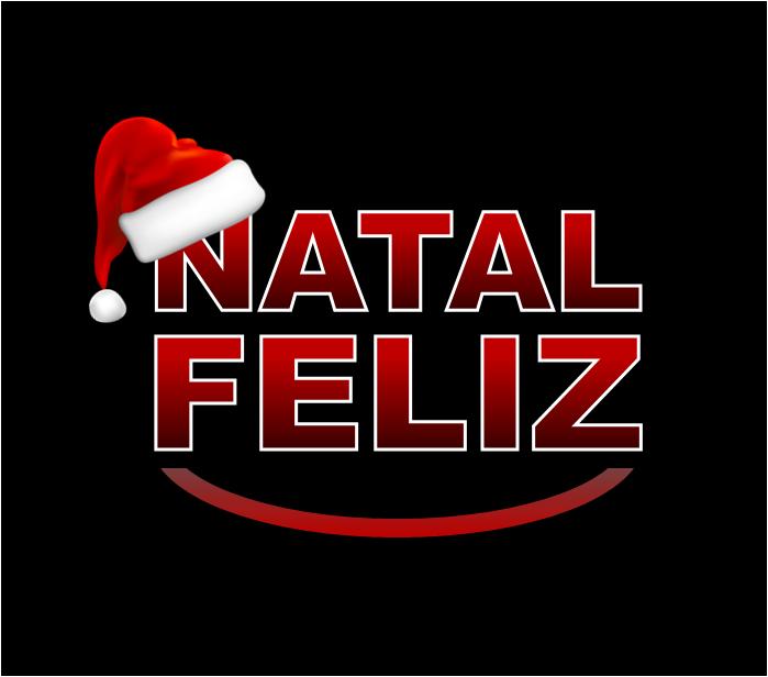 Imagens De Natal Para Facebook Lindas Frases De Natal